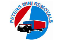 Peters Mini Removals | Removals Cape Town | Furniture Removals | Local Removals | Long Distance Removals | Mini Movers | Moving Company | Removal Company | Removals Western Cape