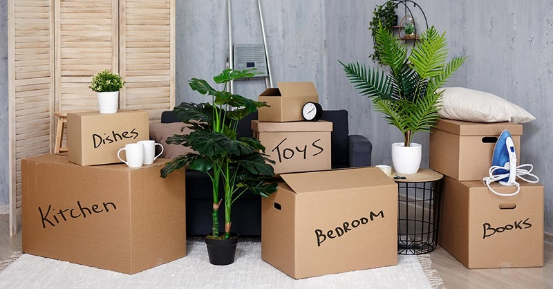 Need a Removals Company in Cape Town? Contact us.