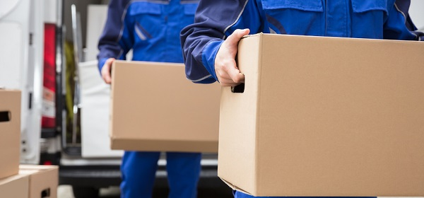 Long Distance Moving Companies in South Africa