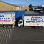 Cape Town Removals